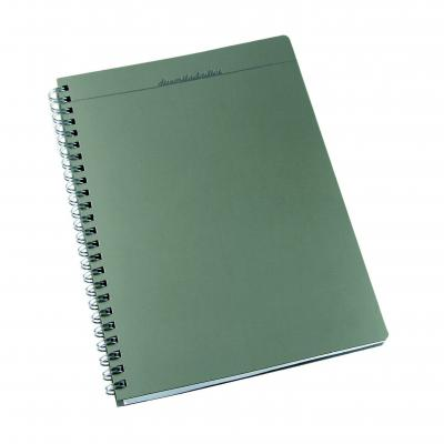 Image of Retime Regular Notebook