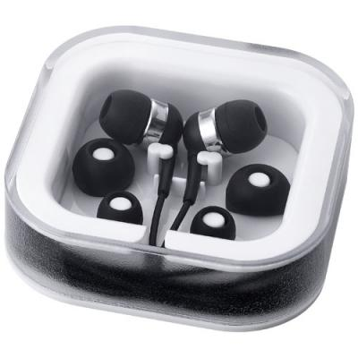 Image of Sargas Earbuds