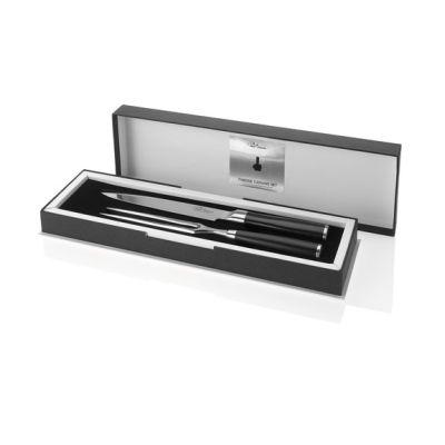 Image of Finesse carving set
