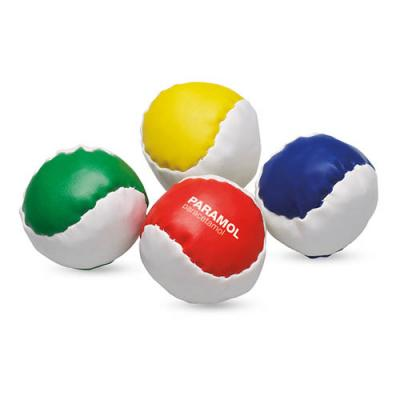 Image of Anti Stress Ball