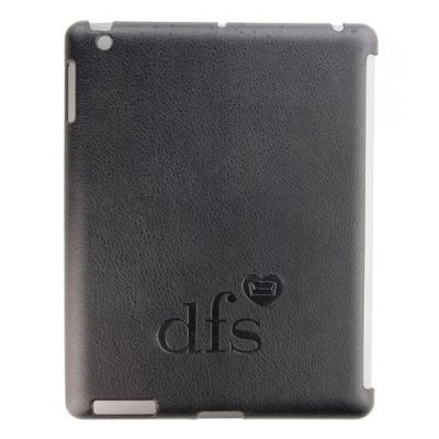 Image of Armour iPad Case