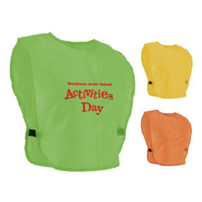 Image of Kid's Sports Vest
