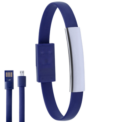 Image of Bracelet Charger Beth