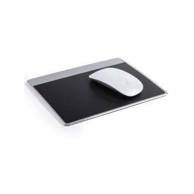 Image of Mousepad Fleybar