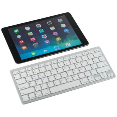 Image of Traveller Bluetooth® Keyboard