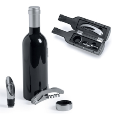 Image of Wine Set Sousky
