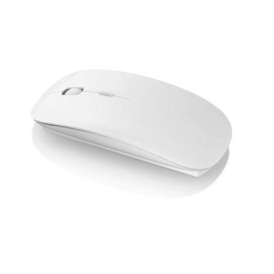 Image of Menlo wireless mouse