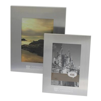 Image of Chalfont Photo Frame