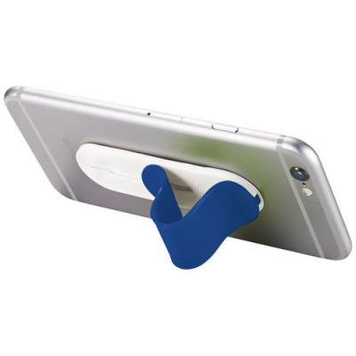 Image of Compress Phone Stand