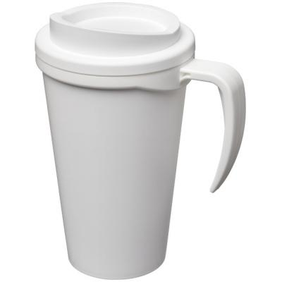 Image of Americano® Grande Thermal Mug
