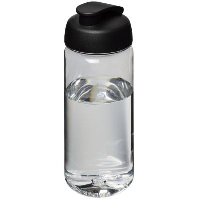 Image of H2O Tritan Sports Bottle