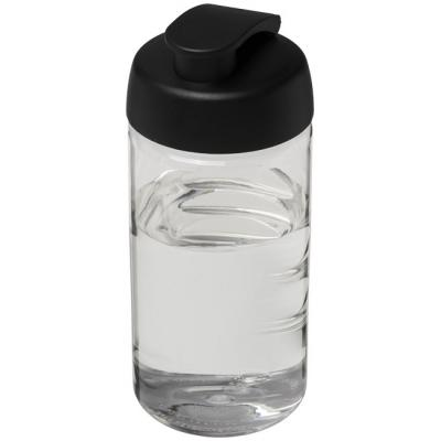 Image of H2O Active: Bop® Sports Bottle