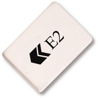 Image of E2 Eraser