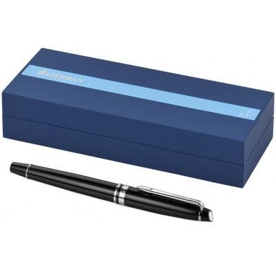 Image of Expert Fountain Pen