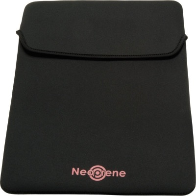 Image of Neoprene Standard Laptop Pouch (10'')