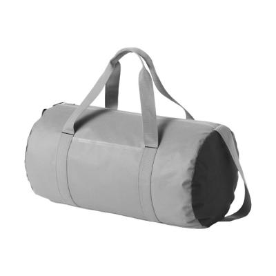 Image of Tennessee  duffel