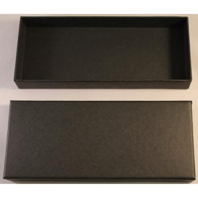 Image of Long Rectangular Box