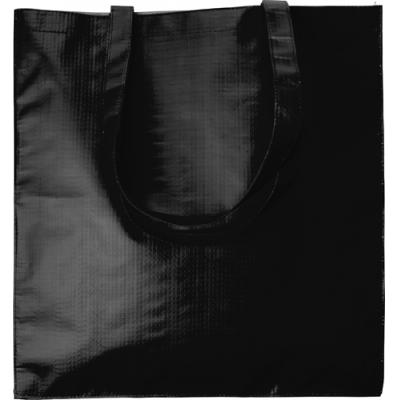 Image of Paper carrying bag