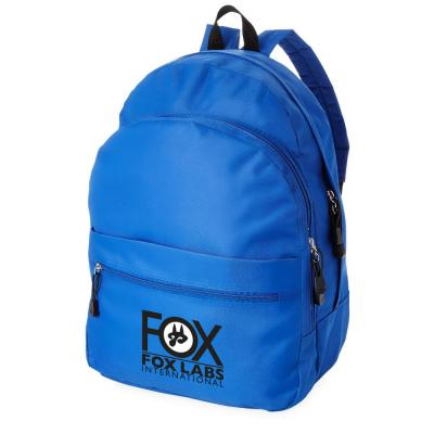 Image of Trend Backpack