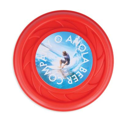 Image of Turbro Pro Flying Disc