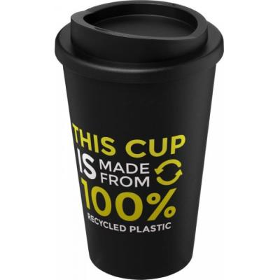 Image of Americano® Recycled 350 ml Insulated Tumbler
