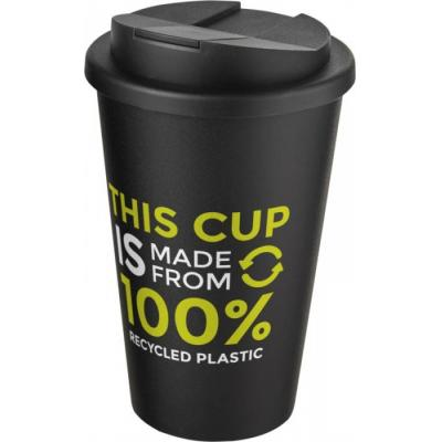 Image of Americano Recycled Spill Proof Tumbler