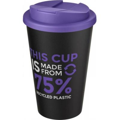 Image of Americano Eco Spill Proof Tumbler